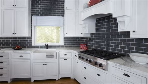 Quality Kitchen Cabinets San Francisco   Kitchen Cabinetry