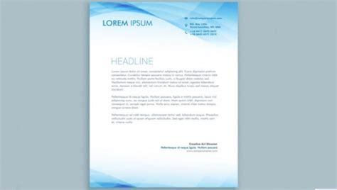company appointment letter template   word