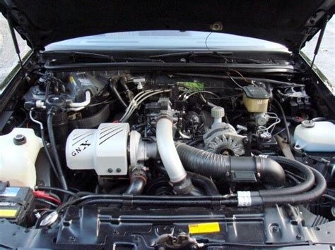 how does a cars engine work 1985 buick riviera navigation system how does a cars engine work 1987 buick regal user handbook 1987 buick grand national gm high