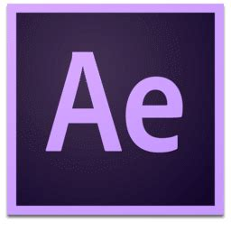64434 Adobe Acrobat Xi Pro Coupon Code by Adobe Premiere Pro Cs7 Free With