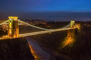 12 Amazing Things For Students To Do In Bristol