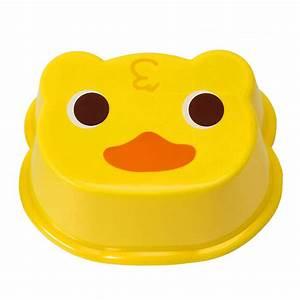 Tritt Für Kinder : geschenkwichtel kinder tritt fu b nkchen hocker funny duck fu bank f rs badezimmer ~ Watch28wear.com Haus und Dekorationen