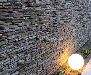 Wandverkleidung Stein Innen : verblender riemchen kunststein steinriemchen steinfassade wandverblender berlin potsdam und ~ Orissabook.com Haus und Dekorationen