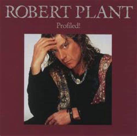 robert plant profiled album spirit  metal webzine de