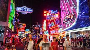 Image Gallery thailand nightlife