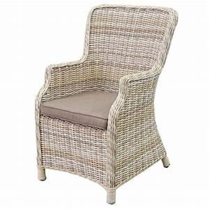 categorie fauteuil de jardin du guide et comparateur d39achat With meuble de jardin rotin synthetique