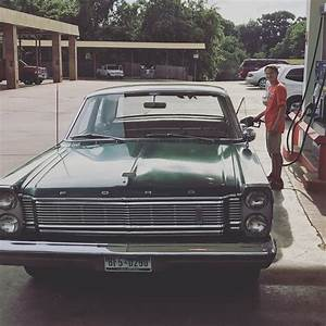 Pin By Patrick Kuhns On Ford Galaxie 500