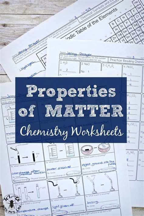 best 20 chemistry worksheets ideas science chemistry teaching chemistry and