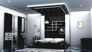 Bedroom Pics In India