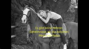 meine lieblings pferdesprüche mit bildern - Pferdesprüche Englisch