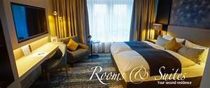 Kranz Hotel Siegburg : kranz parkhotel siegburg our rooms ~ Eleganceandgraceweddings.com Haus und Dekorationen
