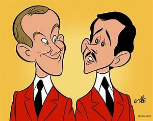 The Cartoon Cave: Happy Birthday, Tommy Smothers!