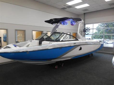 Boats For Sale Chattanooga by Centurion Boats For Sale In Chattanooga Tennessee