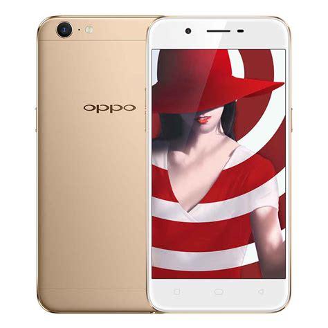 Harga Hp Merk Oppo A39 harga oppo a39 dan spesifikasi phablet dengan layar hd 5