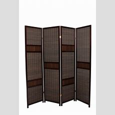 1000+ Ideas About Folding Room Dividers On Pinterest