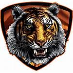 Ogden Tigers