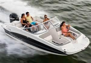 2017 bayliner 190 deck boat pensacola fl orange beach al