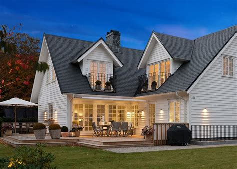 inspiring images of cottage homes photo this new style home is located in southern sweden