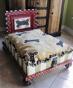 1001 idees 41 idees et un tuto pour fabriquer un panier With decoration d un petit jardin 6 fabriquer un lit cabane pour les petits loulous