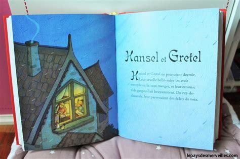 contes  histoires illustres editions de luxe