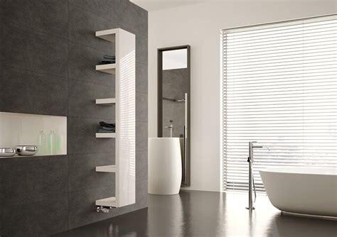 heizung als handtuchhalter moderne design heizk 246 rper passgenau heizk 246 rper quot excelsior quot zehnder bathroom heizk 246 rper