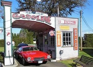 Garage Route 66 : garage tour april 12 2014 the canadian route 66 association george game ~ Medecine-chirurgie-esthetiques.com Avis de Voitures