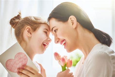 Geschenkideen Für Eltern by Geschenkideen Geschenke F 252 R Die Eltern Socko