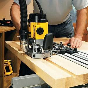 Dewalt Dws5031 Tracksaw Router Adapter Attachment For