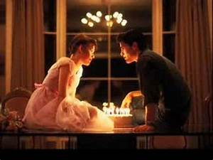 Sixteen Candles Movie song - If you were here - YouTube