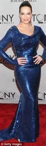 jennifer yelland actress tony awards 2011 al pacino shows off new girlfriend