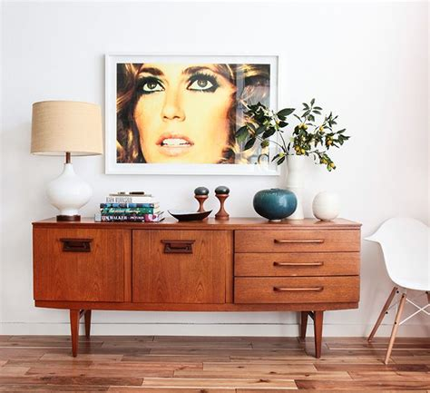 How To Decorate A Credenza by 25 Best Ideas About Credenza Decor On Modern