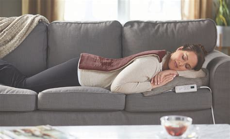 Is It Safe To Use A Heating Pad While Pregnant? Sleepsack Vs Wearable Blanket End Of Bed Holder Baby Waffle Nz Cannon Heated Twin Boston Terrier Child Safety Electric How To Wrap In At Night Orange Horse Turnout Blankets