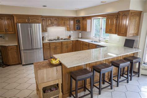 Best Color For Granite Countertops Thenhhousecom
