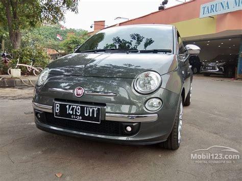 fiat mobil bekas dijual di indonesia dari 28 mobil di
