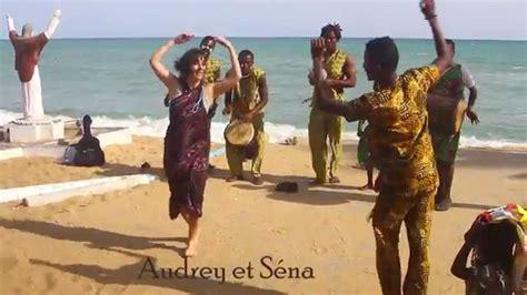 Lomé TOGO part 1 - YouTube