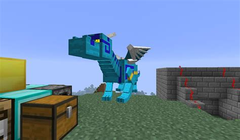 mounts mod for mcpe for android apk