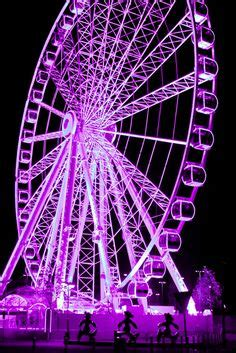 eiffel tower   lavender aesthetic aesthetic