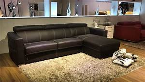 multifunctional brown leather pull out sofa bed with With leather sectional sofa with pull out bed
