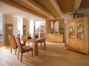 meubles vaniflor visitez le magasin 10 photos With salle À manger contemporaineavec salle a manger bois massif