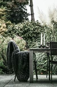 Bärbels Wohn Und Dekoideen : die sch nsten wohn und dekoideen aus dem september herbst wohnen sch ner wohnen und garten ~ Buech-reservation.com Haus und Dekorationen