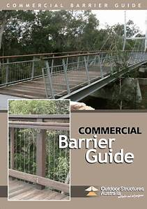 Professional Timber Usage  U0026 Timber Design Guides From