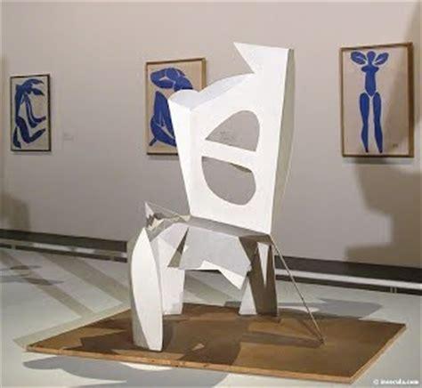 sculpture installation arts plastiques sainte la providence