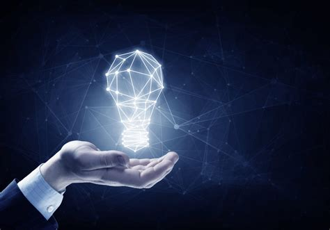 Innovation in a business: Is it getting harder or easier ...