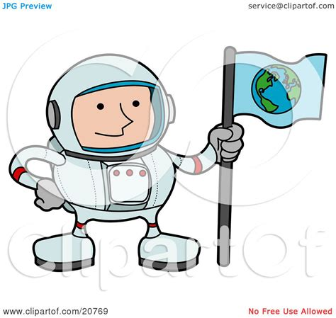 Astronaut with Beer Clip Art (page 3) - Pics about space