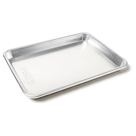 baking sheets sheet cookie rated amazon rimmed quarter pan