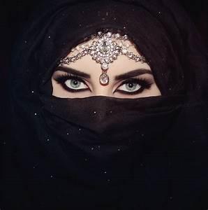 GizemliM   India   Pinterest   Eyes, Beautiful eyes and Beauty