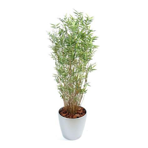 plante bambou artificielle pas cher prix achat vente en ligne