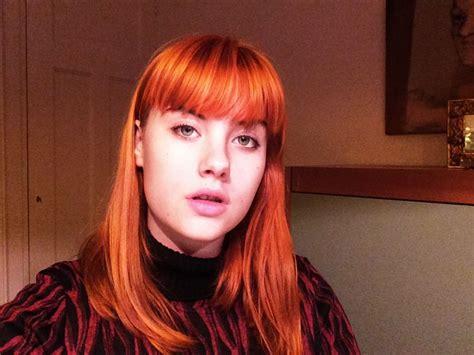25+ Trending Directions Hair Dye Ideas On Pinterest