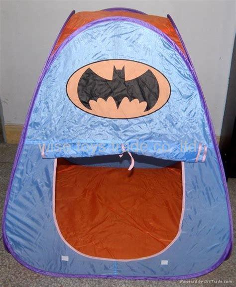 kids tentsbatman kids tentoutdoor tentscamping tentspop  tent ws happy china