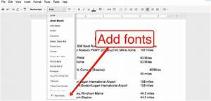 free technology for teachers holy fonts batman google With google documents font